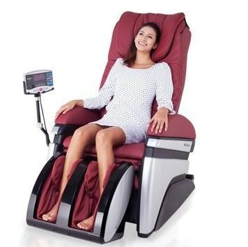 供应西安按 摩椅最新报价 延安按 摩椅最新报价 新之光体育