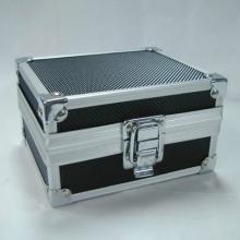 供应高档摄影器材箱  专业设计