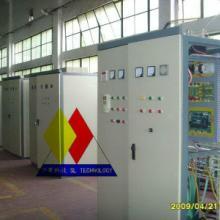 供应中频电源、中频加热设备、感应加热设备