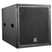 LC15B超低音箱007图片
