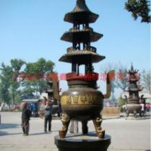 供应江西香炉厂家,香炉定制,香炉设计公司,香炉哪里有卖批发