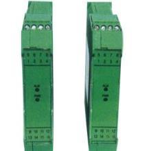 供应海峰隔离式安全栅、安全栅、齐纳式安全栅、