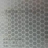 高质量晶彩格图片