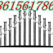 DWB22玻璃钢单体支柱冠越支柱有xh图片