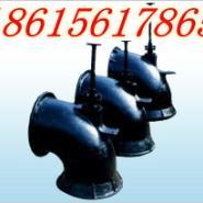 高品质配水闸阀配水闸阀价格图片图片