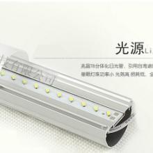 供应2.4Mt8日光灯38W节能日光灯