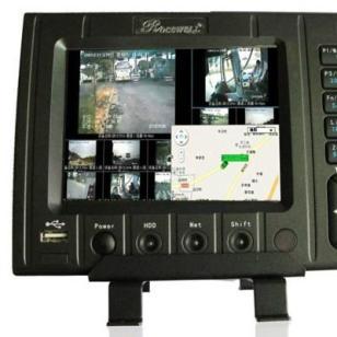 从化GPS车载视频监控客运车载监控图片