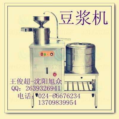供应豆浆机图片