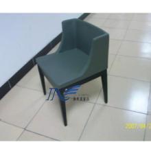 供应深圳西餐椅尺寸/西餐椅款式/西餐椅报价