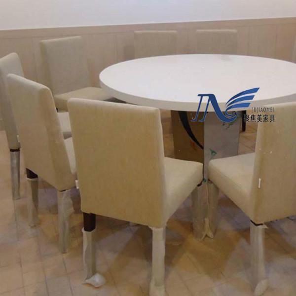 供应餐厅桌子/餐厅桌椅