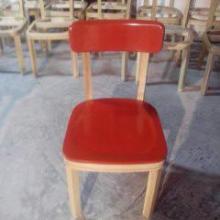供应武汉西餐椅/西餐椅定做/西餐椅厂家报价