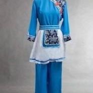 北京话剧服装出租赁演出表演服装图片