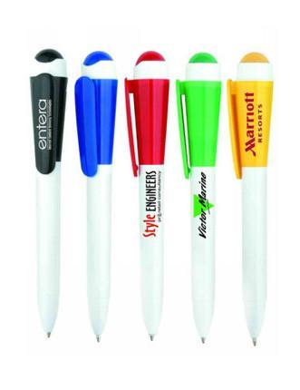 供应圆珠笔塑料圆珠笔金属笔