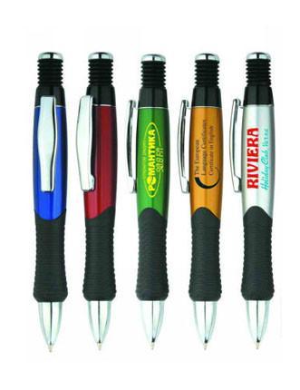 供应圆珠笔创意圆珠笔其它圆珠笔