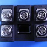 供应MDS100-1800B整流管模块