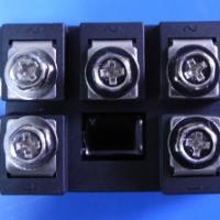 MDS100-1800B整流管模块