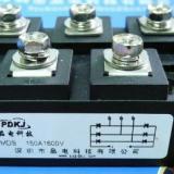 Teyp-A+B 漏电保护IC/价格/批发/报价