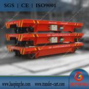 KPDS-50T轨道平车图片