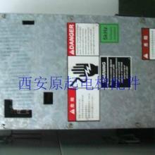 奥的斯电梯变频器OVF30  ACA21290BJ2