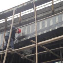 供应铜陵立交桥梁碳钎维布加固设计方案 粘贴补强碳纤维片材加固批发