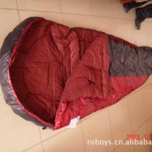 供应人型睡袋