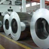 供应矽钢片50WW270硅钢50WW290武钢高级