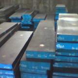 供应东莞SWRCH8R冷墩钢SWRCH12R价格
