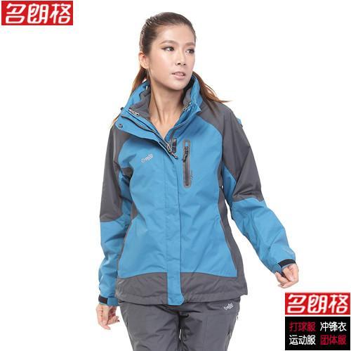 运动服外套各类运动休闲服装批发运动服装定做批发制衣厂