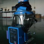 SAL-300CE顶式吸料机图片