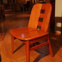 供应实木餐桌椅