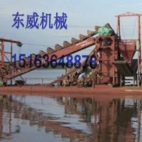 咨询挖沙船挖掘能力、挖沙船结构等专业知识请致电15163648878