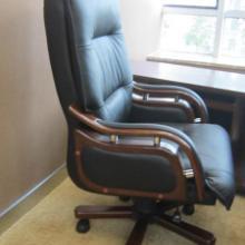 供应领导办公椅老板大班椅