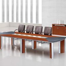 供应会议桌油漆类会议桌大气会议桌子