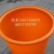 方桶方型加药箱耐酸碱pe储罐聚图片