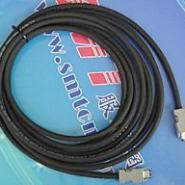 DEK印刷机1394相机电源线图片