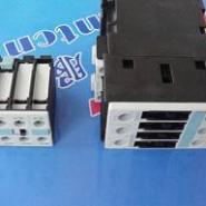 DEK印刷机电源继电器181183图片