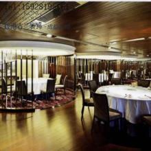 供应成都餐厅装修设计|餐厅装修案例|成都餐厅装修|成都装修设计批发