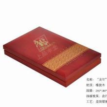 东莞市是上品木制品有限公司供应木制礼品包装盒木制礼品包装盒价格