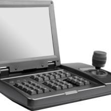 供应监控键盘可视键盘三围键盘