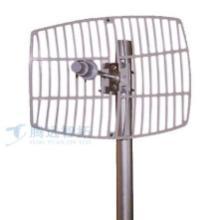 供应5.8GHz抛物面天线