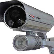 供应清远网络监控清远摄像头安装多少钱