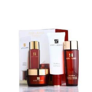 香港化妆品��-)��(:`d_供应法国化妆品进口,香港中转进口法国化妆品,化妆品运输公司|法国