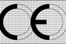 供应办理电子电器国际权威CE认证批发