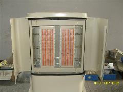 供应山东电缆配线箱图片