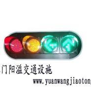 肇庆交通工程图片