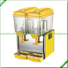 供应冷饮果汁机冷饮店果汁机