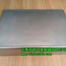 厂家专业生产/洋参铁盒//人参荼铁盒/参片铁盒/长白山人参铁盒图片