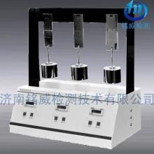 供应济南电子剥离试验机-济南电子剥离试验机价格-电子剥离试验机
