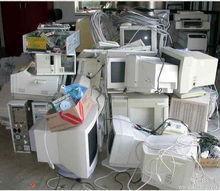 供应广州电脑回收广州办公设备回收批发