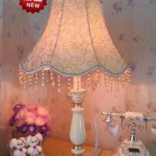 供应台灯厂家台灯批发卧室床头台灯供应创意简约现代台灯价格时尚礼品台灯批发